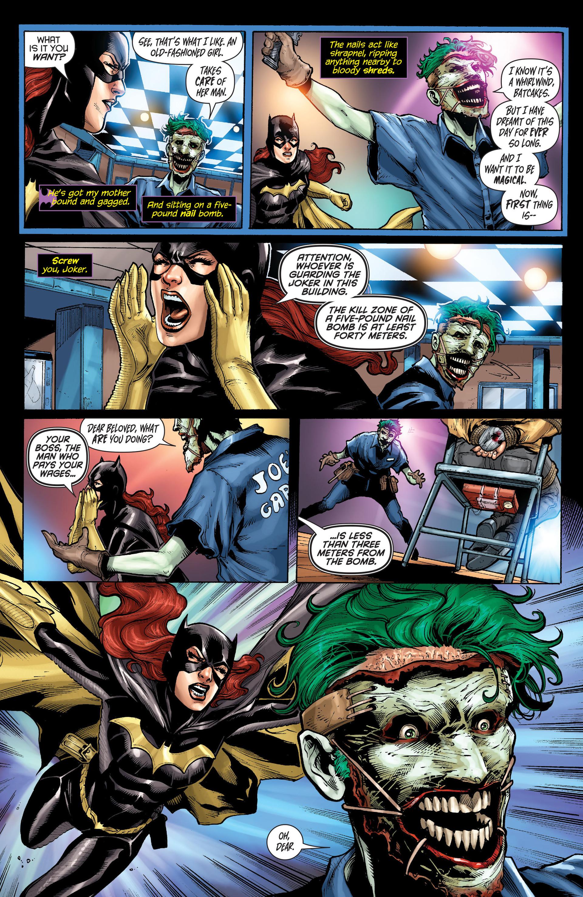 Batgirl : A Death In The Family  Batgirl9-3a4fccb