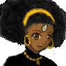 [Démo dispo] A-RPG, Kiro'o Tales: AURION Visage_star_erine_07-3b8f2fa