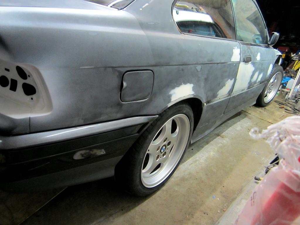 Achat d'un petit E36 coupé 318is - Page 3 Img_1642-3b140e3