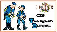 http://img90.xooimage.com/files/1/7/7/lmc-tuniques-bleues-3bc5cf1.jpg