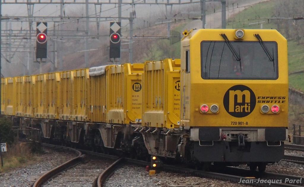 Spot du jour ferroviaire. Nouvelles photos postées le 28 Novembre 2016 Stmgmss-t-720-901...marti_02-3b0a20e