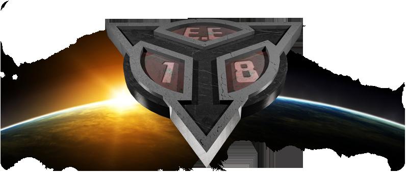 Alliance E18