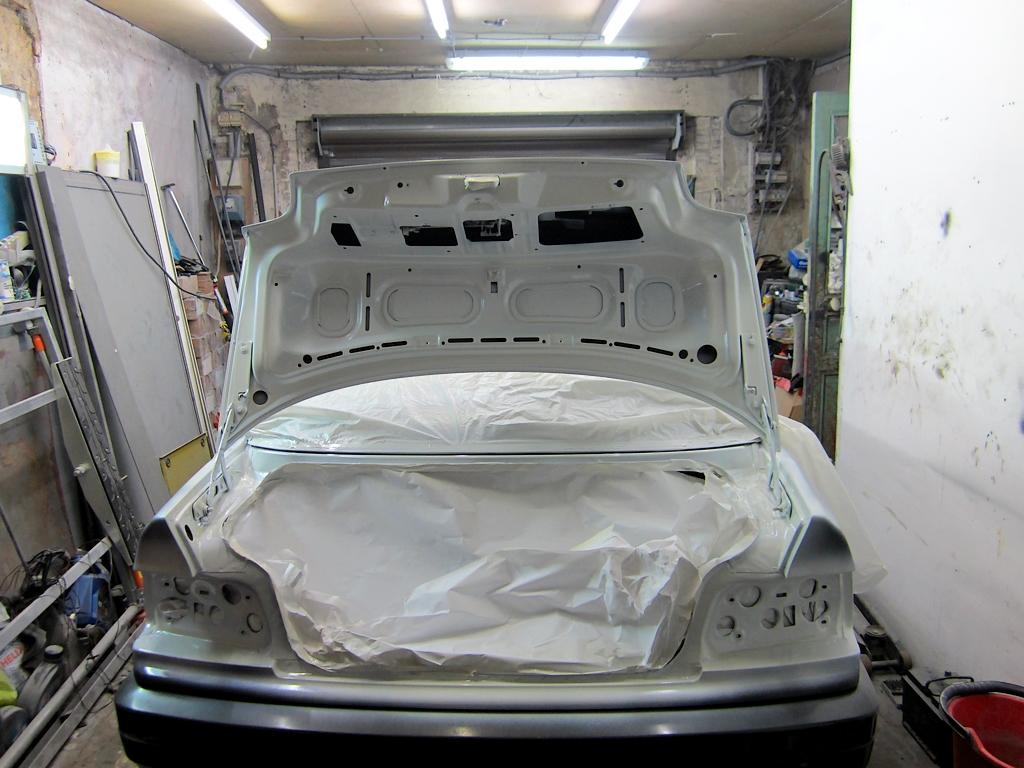 Achat d'un petit E36 coupé 318is - Page 2 Img_1595-3adea71