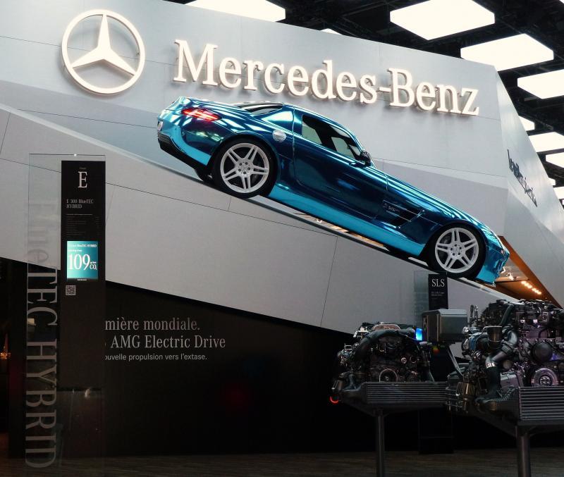 Mondial de l'auto 2012 P1440955-3b8693c