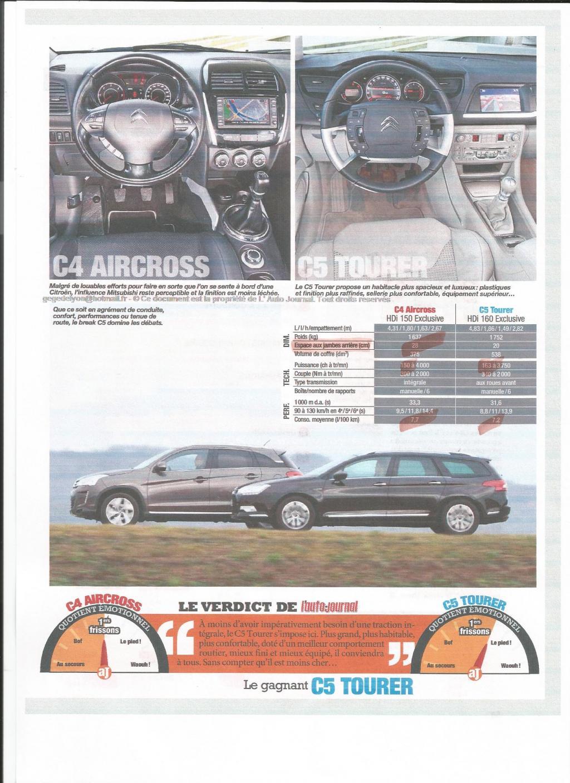 [ACTUALITE] Revue de Presse Citroën - Page 8 Image-3--3b66870