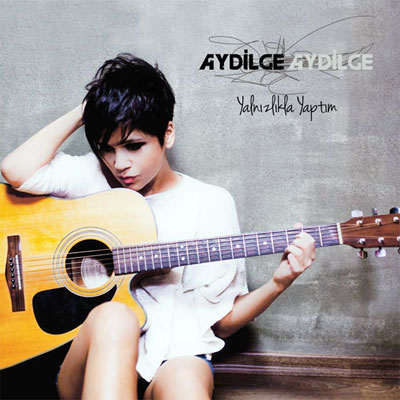 2013 Albüm Arşivi A_1-3ca54f5