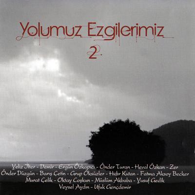 Yolumuz Ezgilerimiz 2 (2013) FuLL Albüm İndir  Y_e1-3bb5cb8