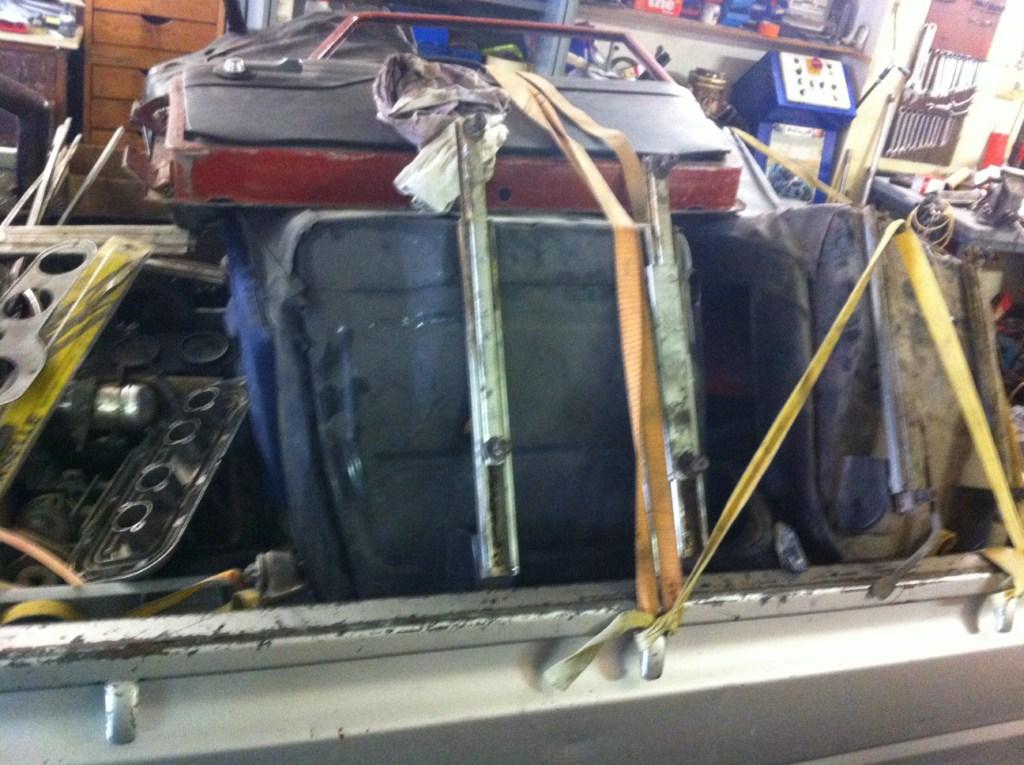 Mon nouveau projet Hondiste : S800 coupé 1967 Img_7185-1024x768--3c96f2f