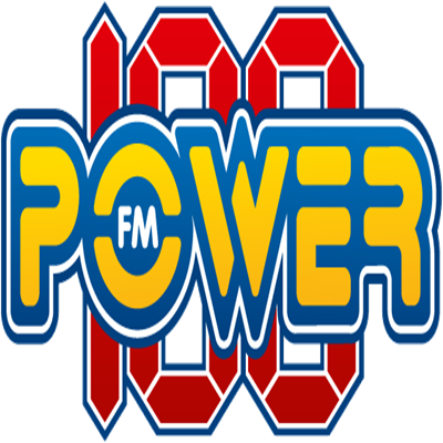 Power Fm Orjinal Top 20 Listesi 23 A�ustos 2014