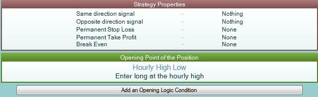 http://img90.xooimage.com/files/5/b/e/debut-strategy-3bc9769.jpg
