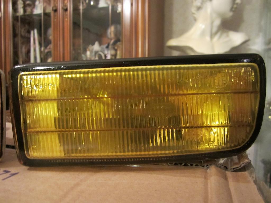 Achat d'un petit E36 coupé 318is - Page 2 Img_1608-3ae8c8a