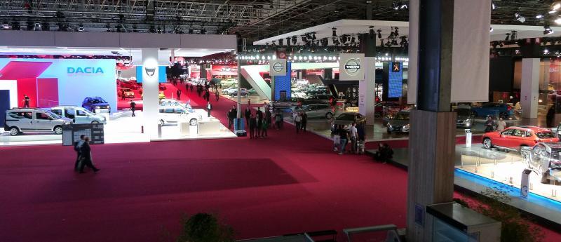 Mondial de l'auto 2012 P1440953-3b868d1