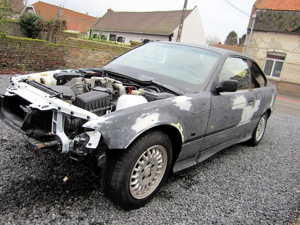 Achat d'un petit E36 coupé 318is - Page 2 Img_1592-3ad6d1d