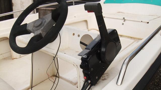 1er bateau rio goal besoin de conseils rio bateaux moteurs par marque. Black Bedroom Furniture Sets. Home Design Ideas