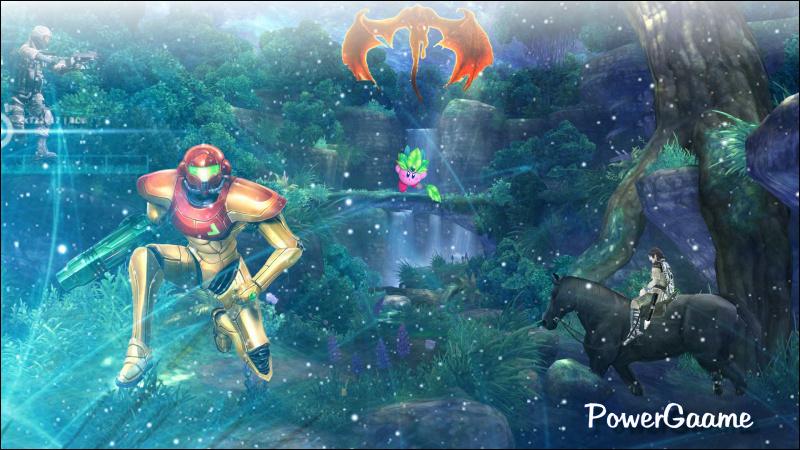 PowerGaame forum dédié aux jeux vidéo 399383191806338391-3c8d388