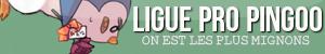 Ligues : bannières & icônes Liguepropingoo-3aab413
