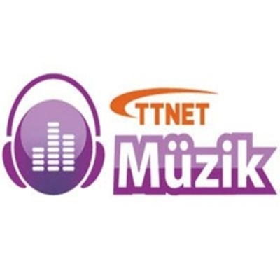 t m1 3ad5021 Ttnet Dinlenen   Orjinal Top 40 Listesi (11 Ocak 2013)