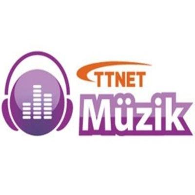 Ttnet Dinlenen - Orjinal Top 40 Listesi (18 Aral�k 2014)