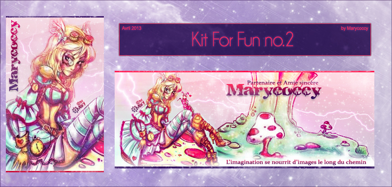 L'imaginaire de Marycoccy Kit-for-fun2-3d6776d