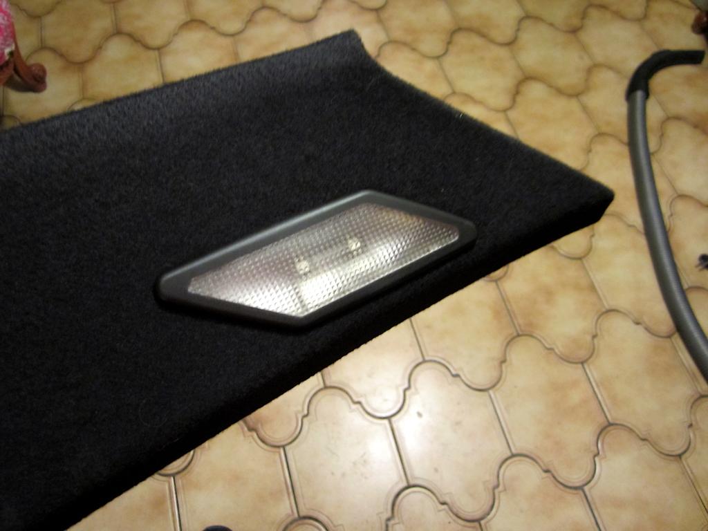 Achat d'un petit E36 coupé 318is Img_1543-3aa086e