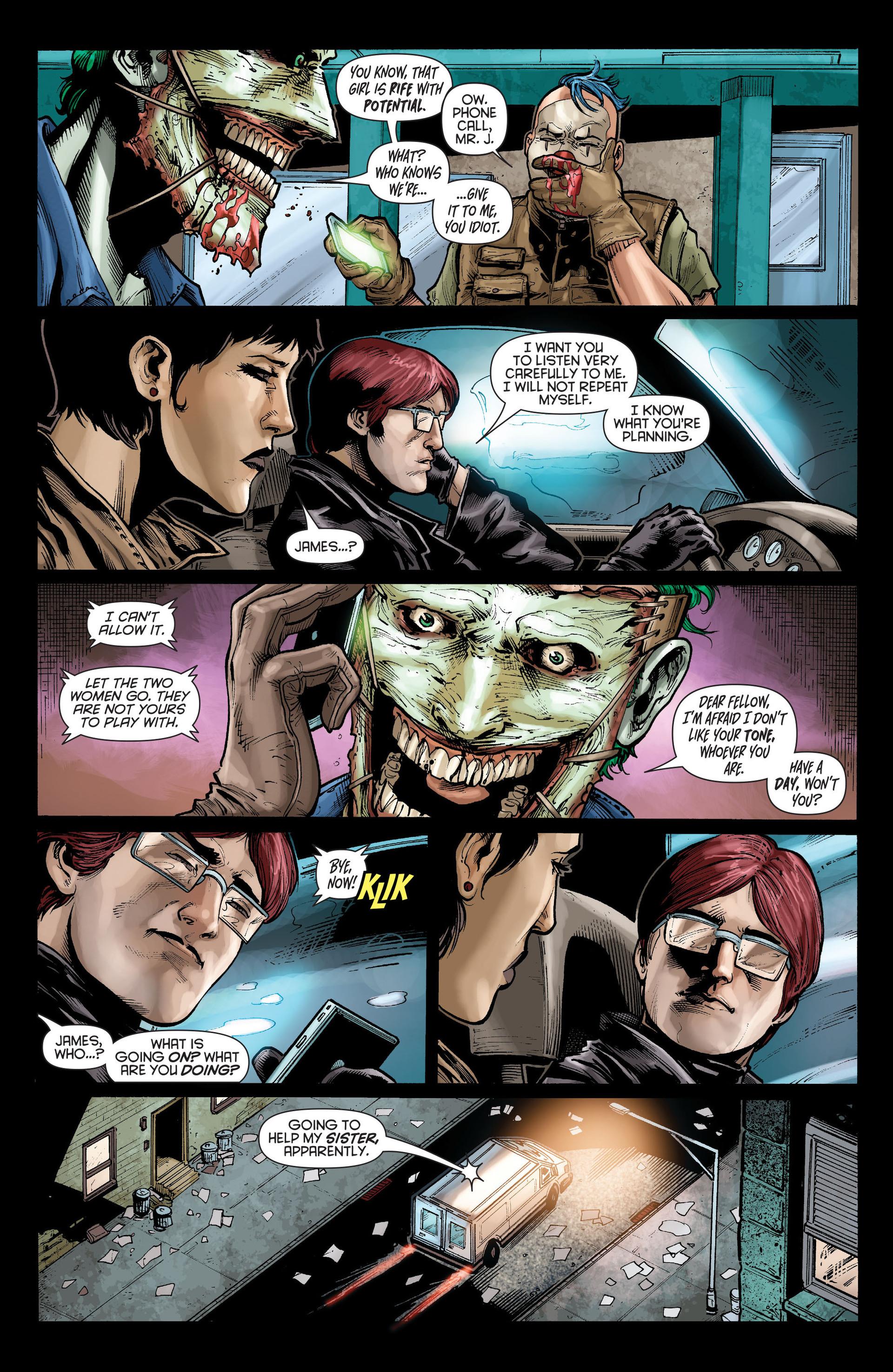 Batgirl : A Death In The Family  Batgirl17-3a4fdd6