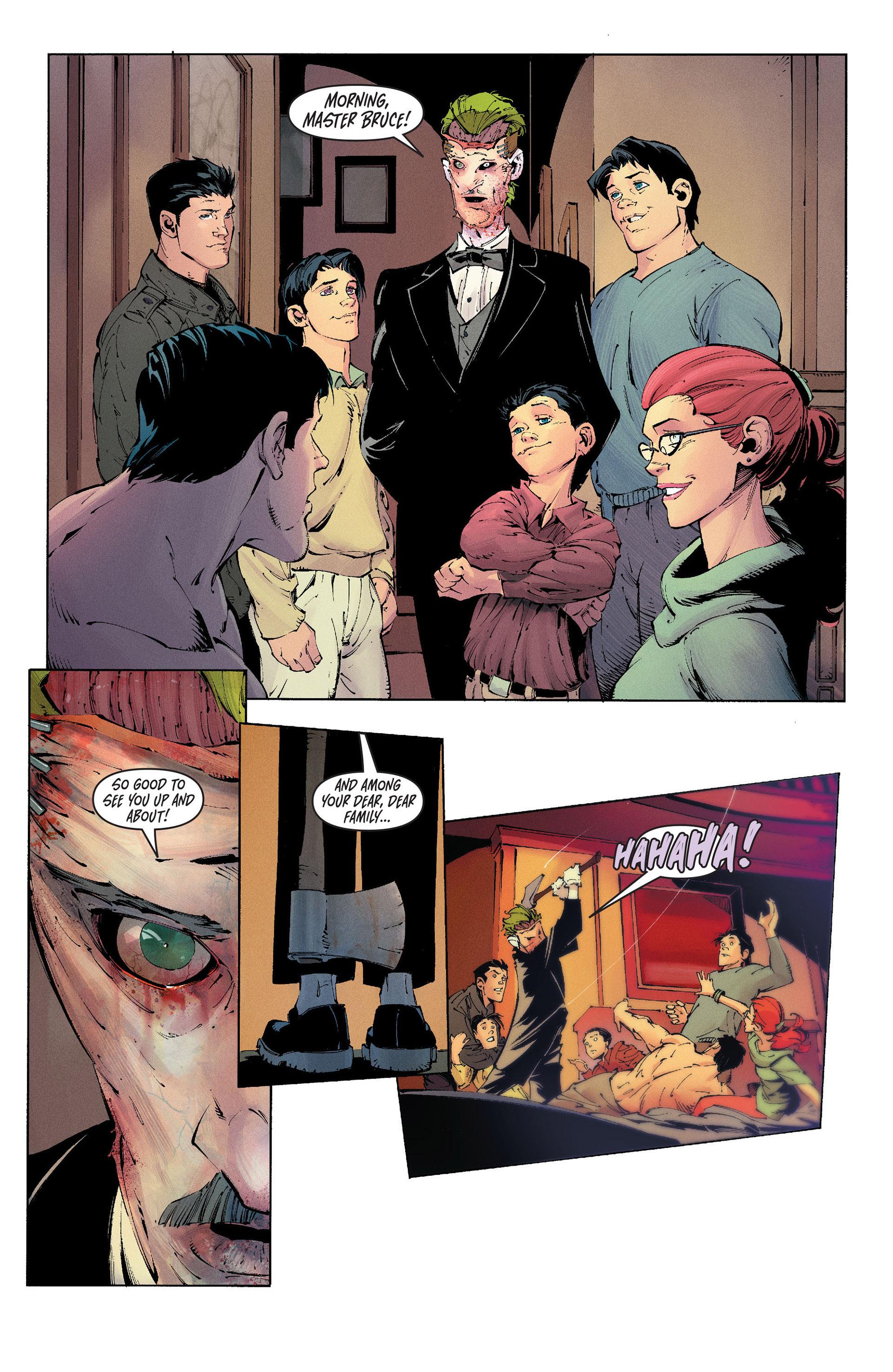Batman : Death In The Family Death10-3a4fff6