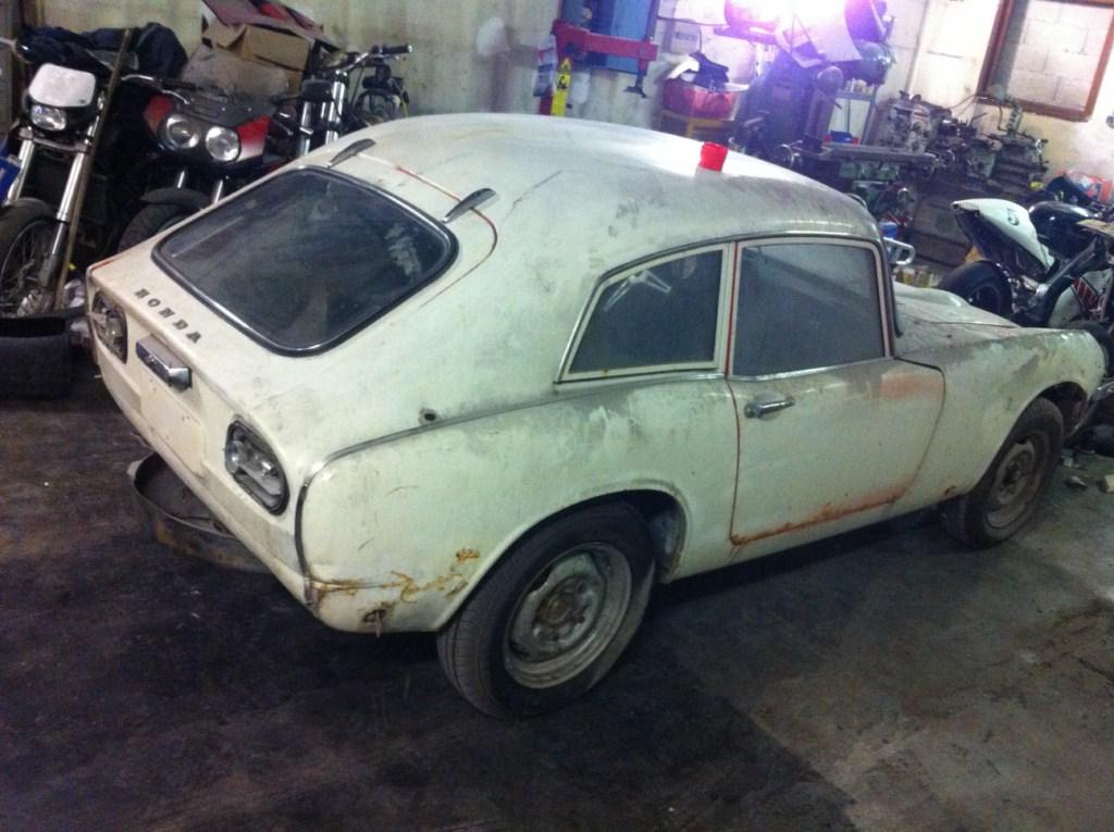 Mon nouveau projet Hondiste : S800 coupé 1967 Img_7160-1024x768--3c96eb9