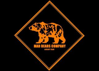 Team Mad Bears Company (MBC) Mad-bear-company-3d15297