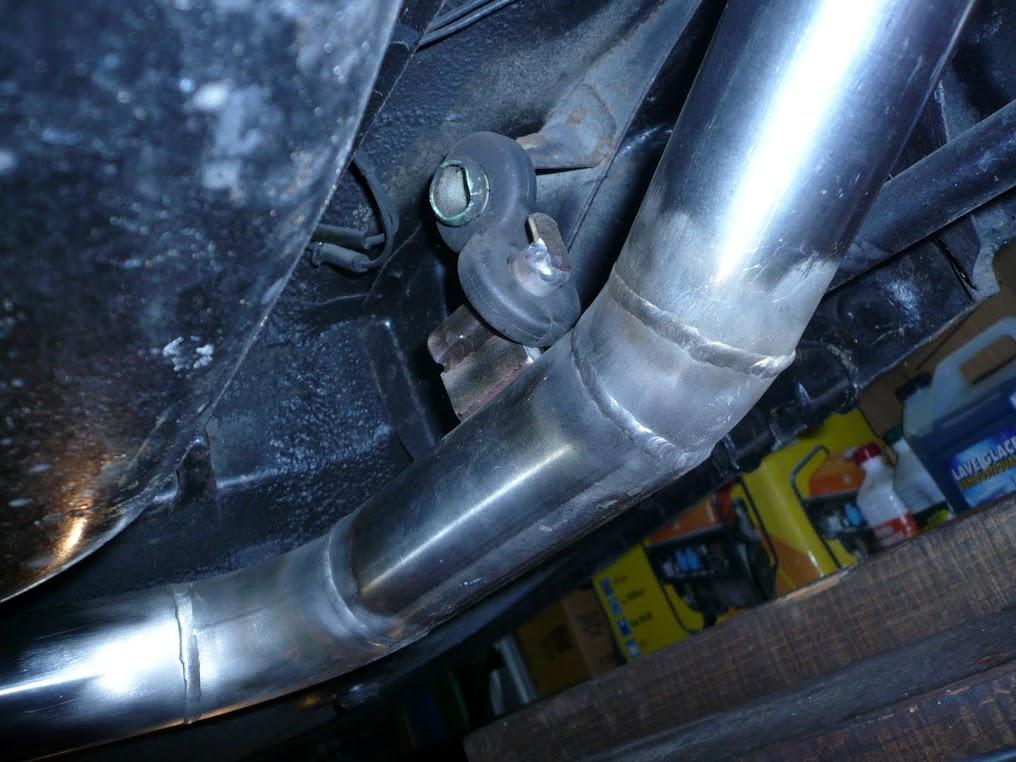 Honda Civic SB2 1977 - Page 3 Echappement-sb-montage-026-3ba22de