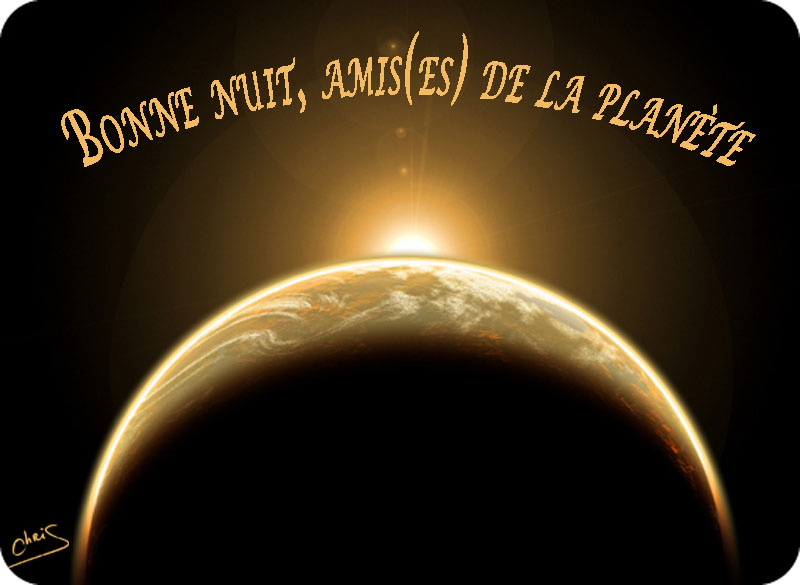BONNE SOIRÉE DU SAMEDI 05 JUILLET Bonne-nuit-ami-de...roissant-3c595b8