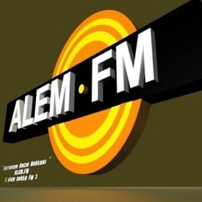 Alem Fm - Orjinal Top 30 Listesi (21 Eyl�l 2014)