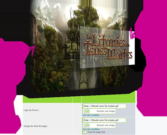Tag toutes_les_versions sur Never Utopia - graphisme, codage et game design Head-3c90a70