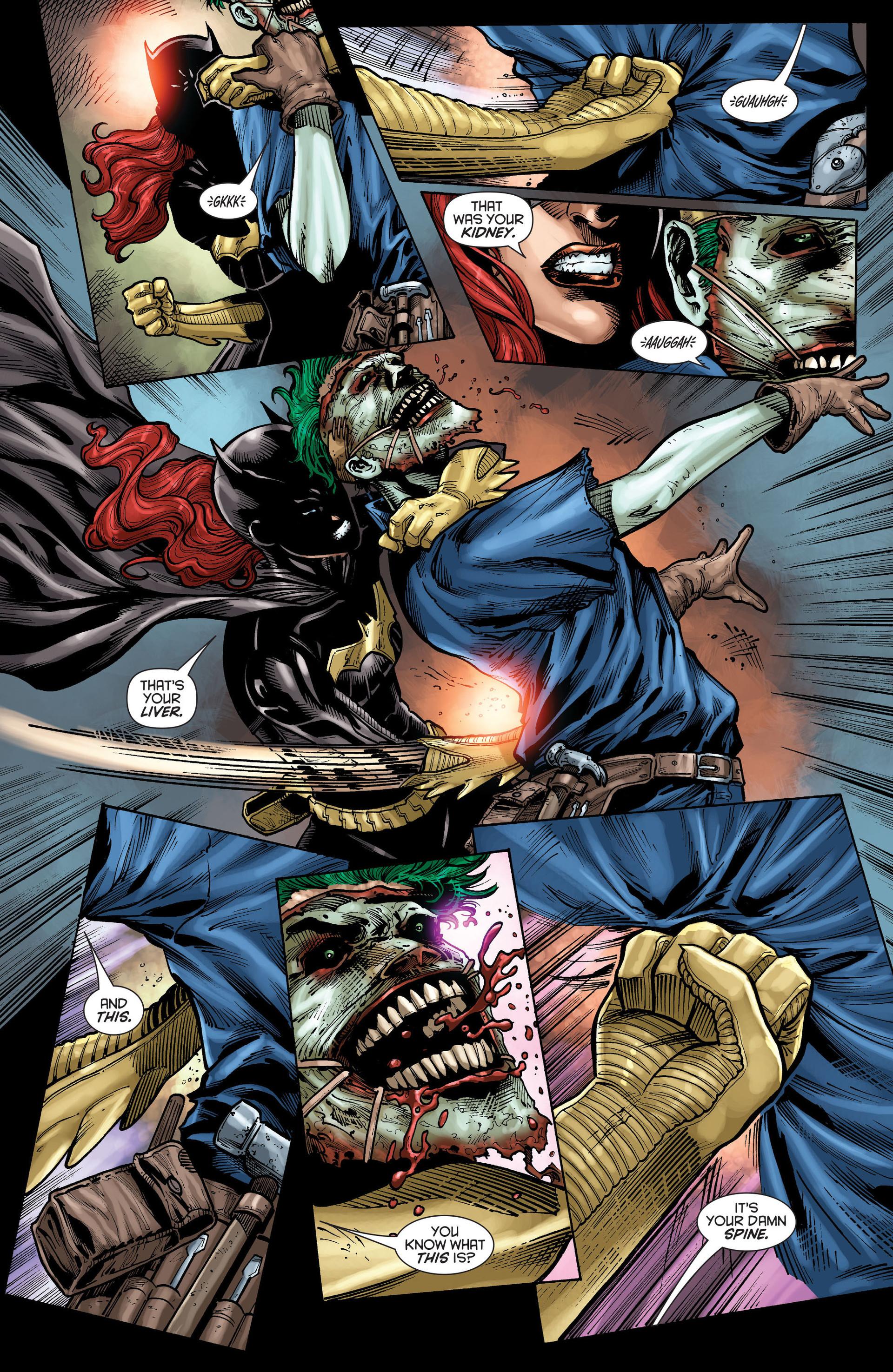 Batgirl : A Death In The Family  Batgirl11-3a4fd2c