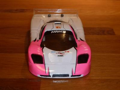 Ma Mosler made in Vince 4-3c73340