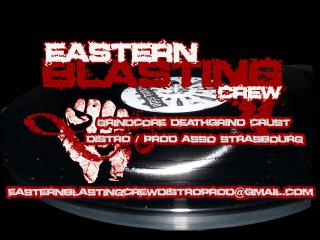 [30/03/13]GRIND NIGHT- WAR ON STAGE - EBC 8 @ MOLODOI Logo-ebcdistro-po...-39ec25d-3afe3a1