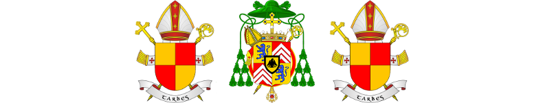 Clergé de Tarbes Ent-tex-3d48311
