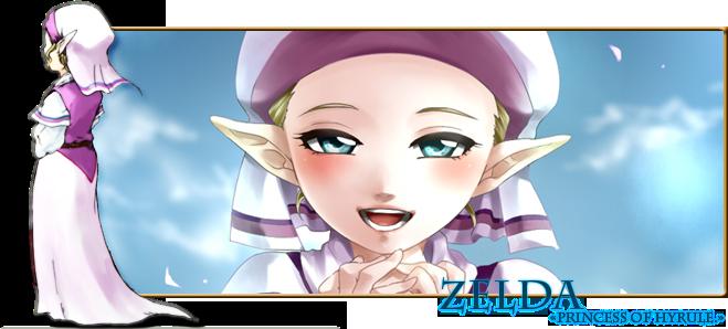 Bla bla - premier du nom! Zelda-sign-3abaa0e