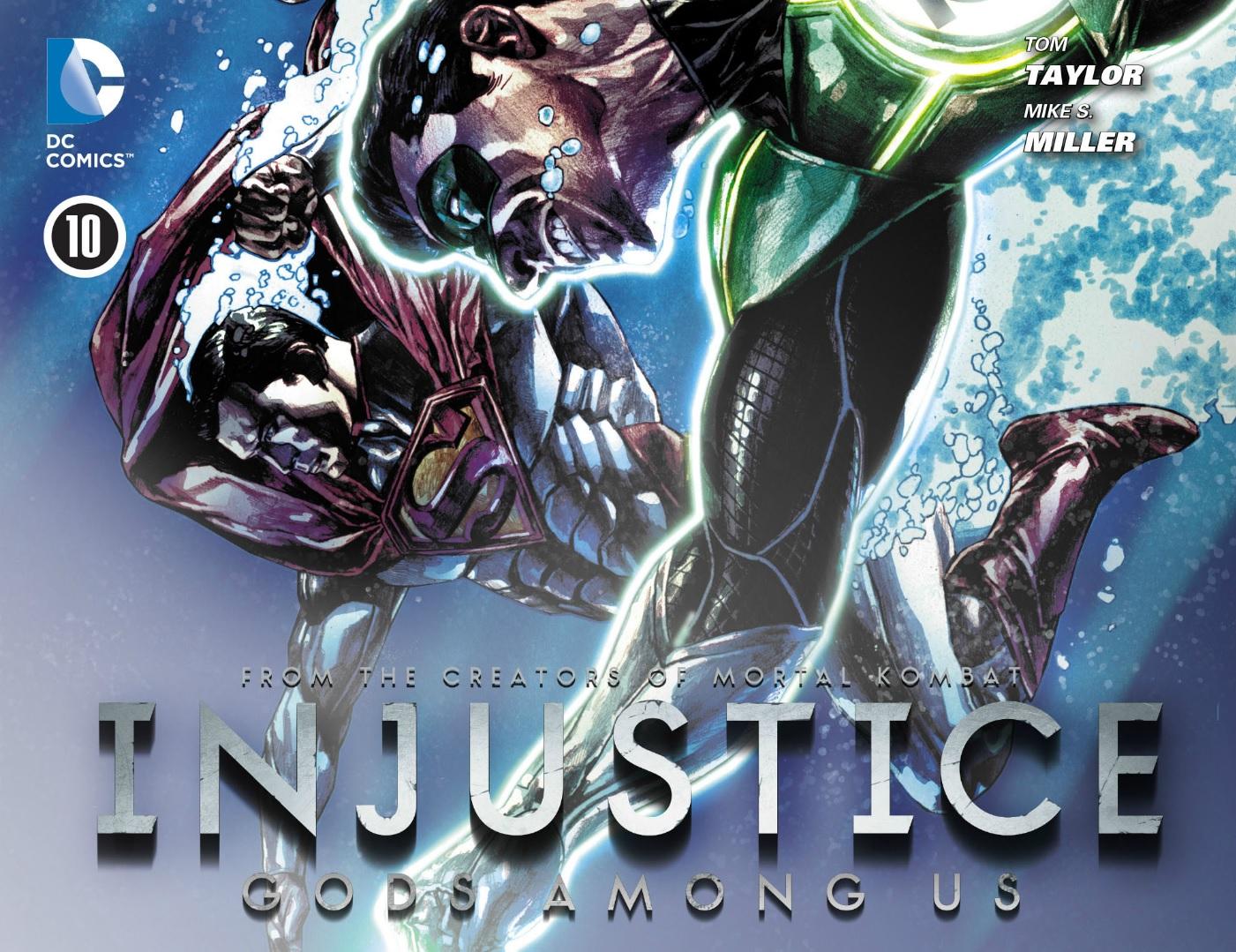 Injustice : Gods Among US  Injus1-3cf886e