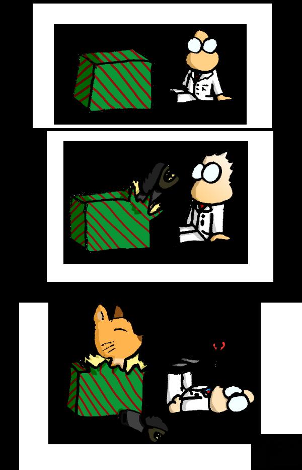 Cadeau ! Strip-19-3a8eed9