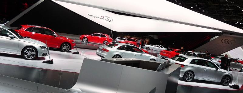 Mondial de l'auto 2012 P1440948-3b868da