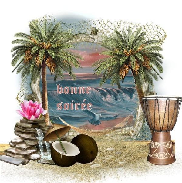 Bonne soirée du samedi 27 juin  C6ada814-3a77e9c