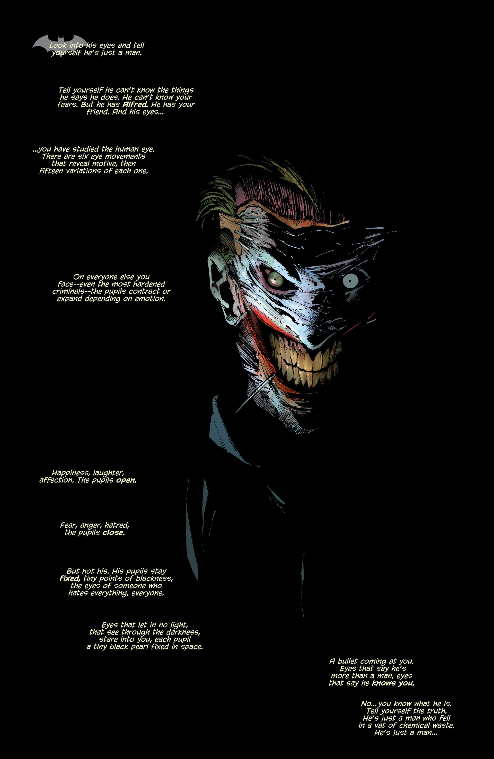 Batman : Death In The Family Death2-3a4ff0c