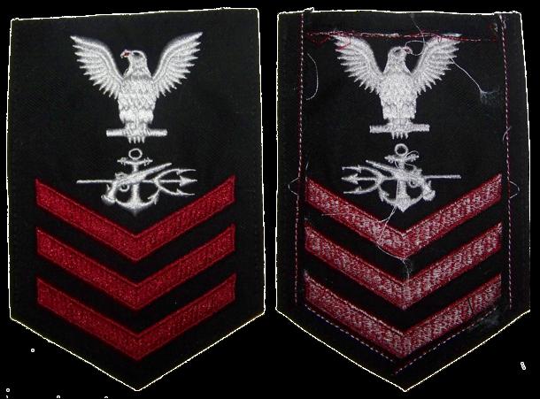United States Navy SEALs   et l'équivalant Français Special-warfare-b...blue---r-3ad7210