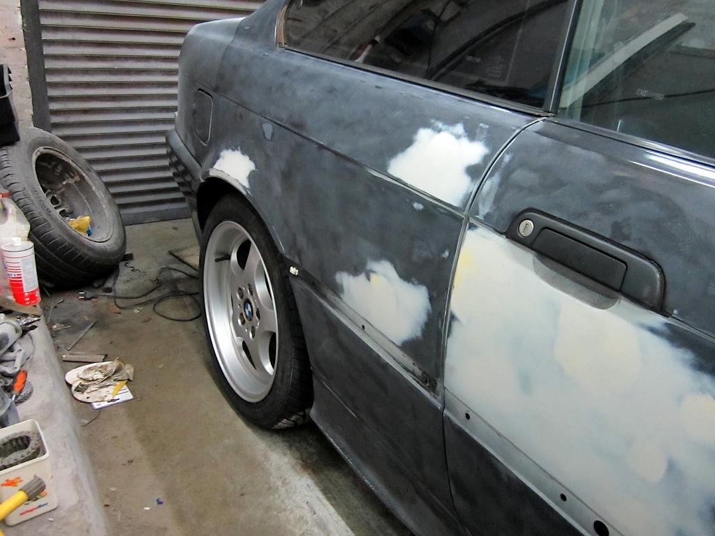 Achat d'un petit E36 coupé 318is - Page 3 Img_1638-3b140c3