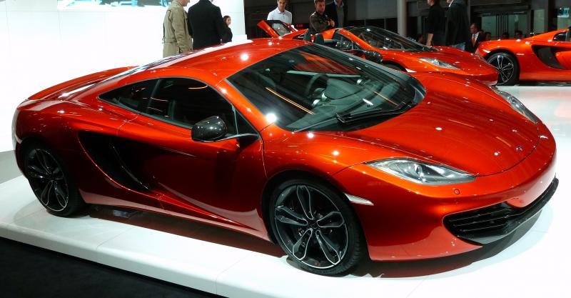 Mondial de l'auto 2012 P1440822-3b86924