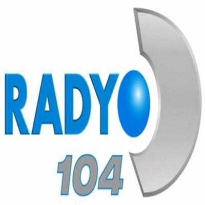 Radyo D - Orjinal Top 40 Listesi (01 Ekim 2014)