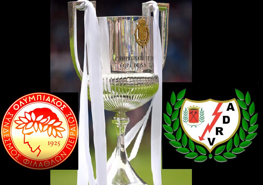 FINAL DE COPA Copa-3ccd2be