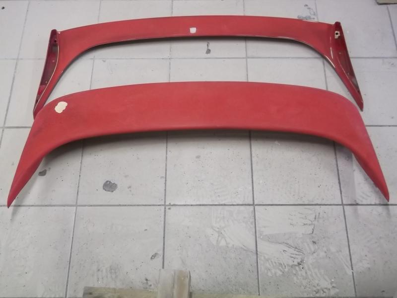 restauration carrosserie exterieur MR2 mk2 REV1 Aileron-inf-et-sup-3d11e0c