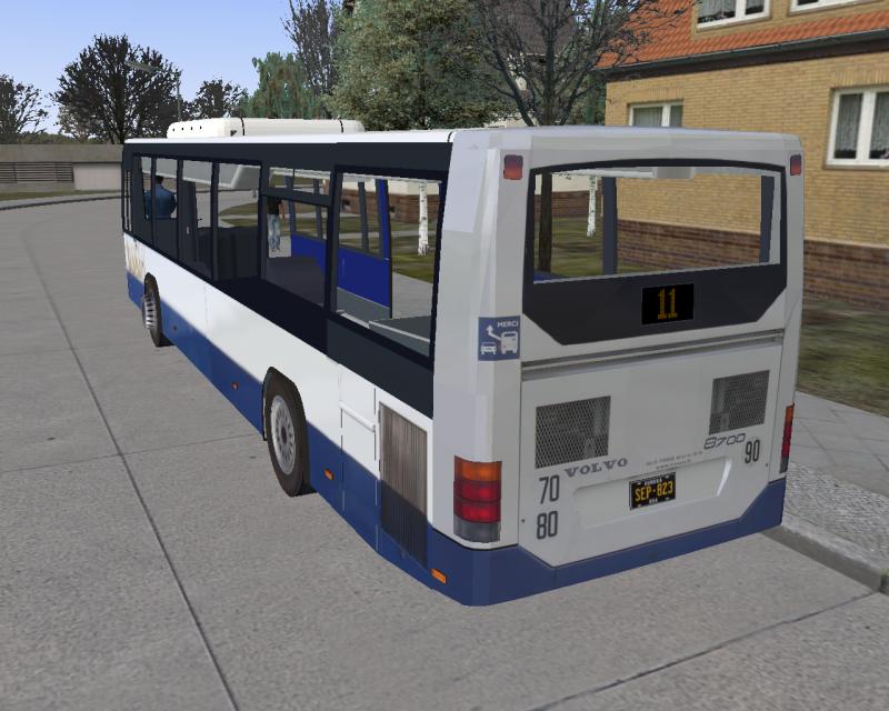 Volvo 8700 RLE Volvo8700rle4-3b8bb54