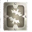 8 - La Forge & l'Amélioration d'Objets  Bouclier-fer-2-3afa719